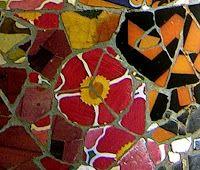 Gaudí para niños ( biografia y mas)