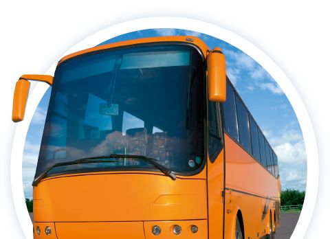 We will train you to obtain your PCV license and provide you with the necessary skills to prepare and pass your Bus Driving Theory Test and become a professional Driver with our practice materials.