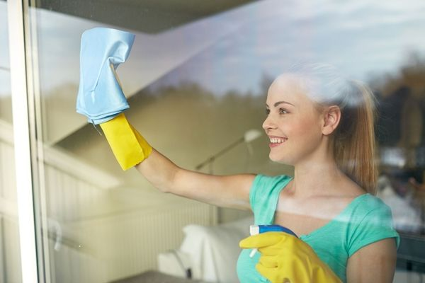 Domestic Window Cleaning, Window Cleaning, Commercial Window Cleaning,Windows Cleaning FAQ, Domestic Window Cleaning, Cheltenham, Swindon,Gloucester,Bristol