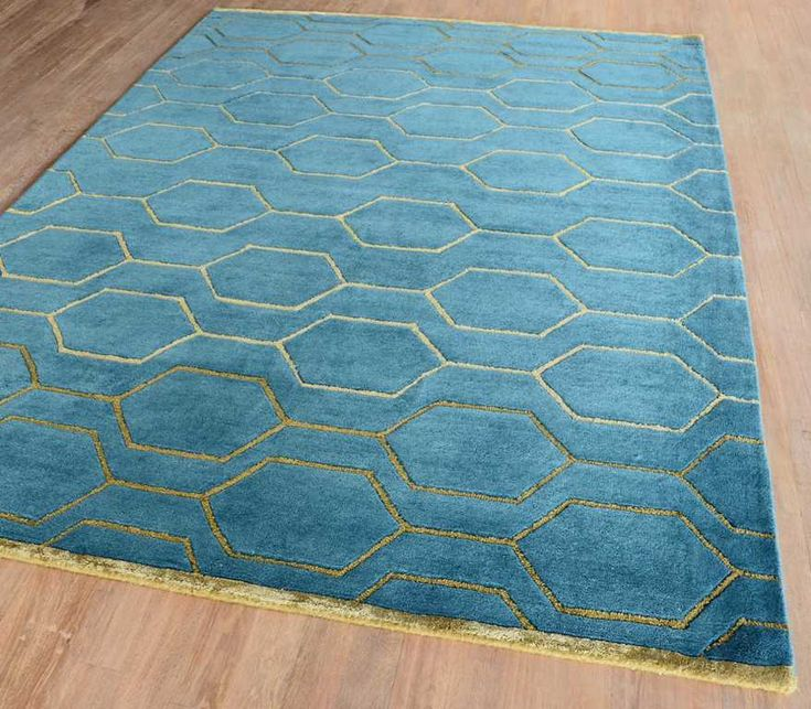 1000 Ideas About Teal Rug On Pinterest: 1000+ Ideas About Gold Rug On Pinterest