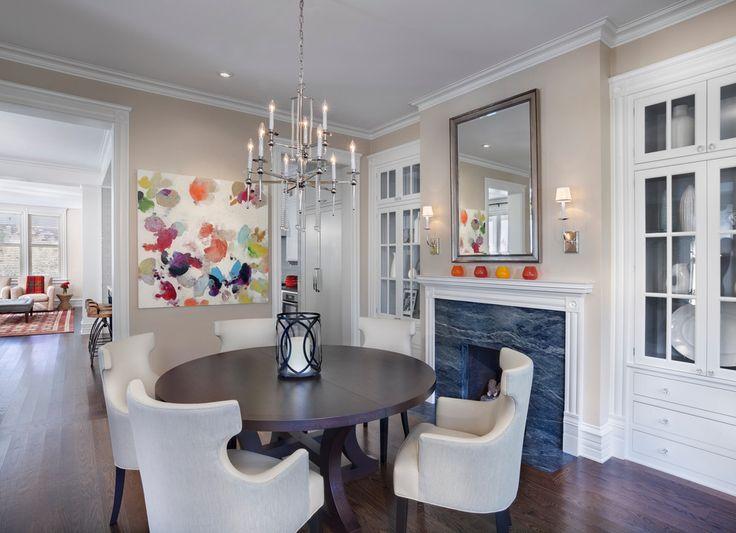 Warm Living Room Ideas: Best 25+ Warm Grey Walls Ideas On Pinterest