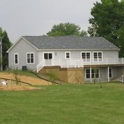 With Rochester Homes, Inc., you can obtain beautiful modular homes in your area including Michigan. For more details, visit http://www.rochesterhomesinc.com/construction/modular-homes-in-your-area/michigan-the-great-lakes-state/