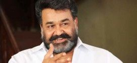Oommen Chandy Refuses To Accept Money From Mohanlal