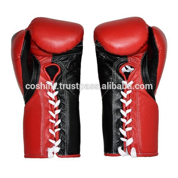 Important Grant Boxing Gloves Supplier | Mexican Gloves Supplier #cosh #leather #high #quality #grant #boxing #gloves #mexico #mexican #supplier #maker #glove #important #everlast