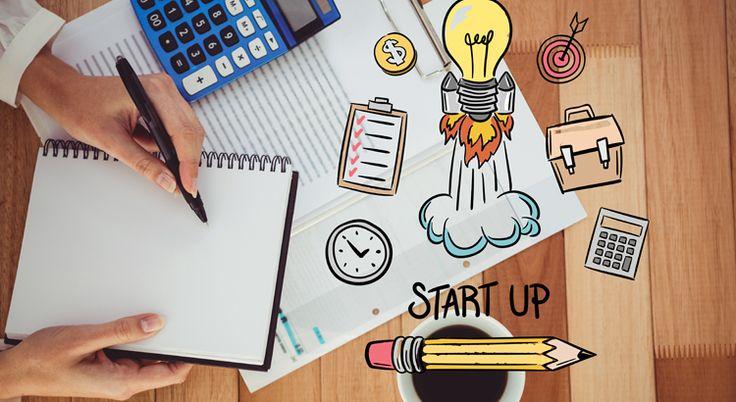 Top 7 Web Design Trends For Start Up