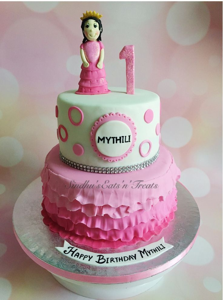 82 Best Cakes For Kids Images On Pinterest Cakes For Kids Kid