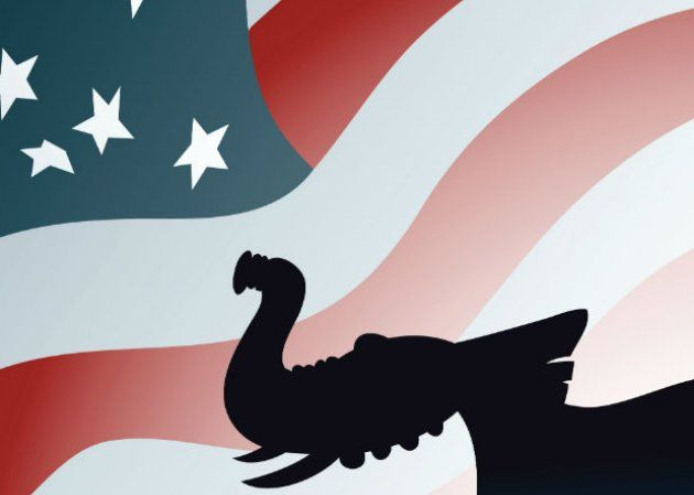 An April Fool's Republican Party Platform | Alternet