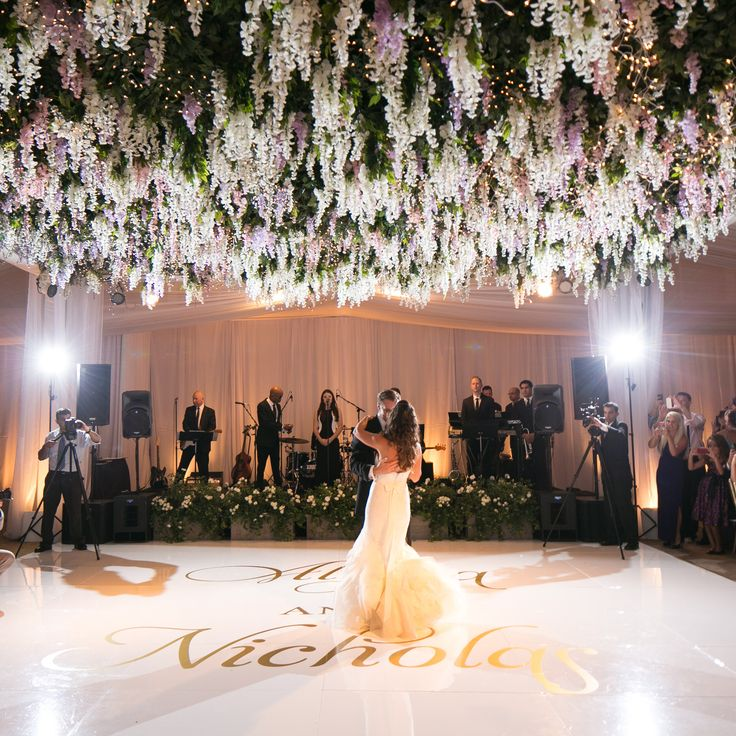 Ideas For Wedding Reception Without Dancing: Terranea Resort Wedding
