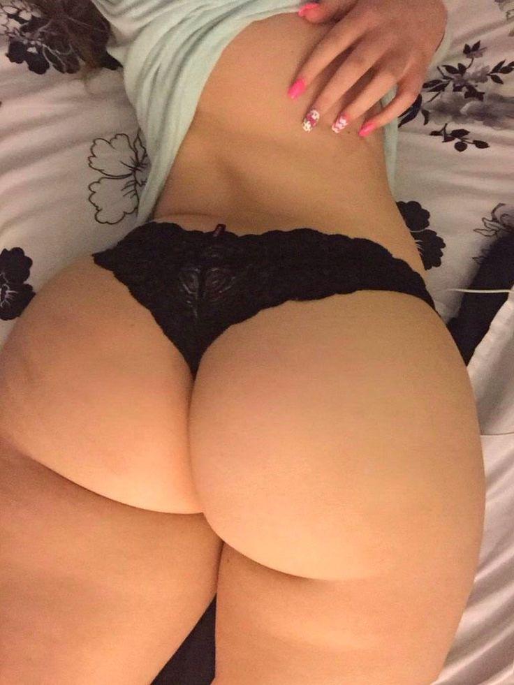 Gretchen morgan porn pics