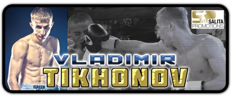 Scott Quigg Guillermo Rigondeaux & Nonito Donaire called out by Russian hitter