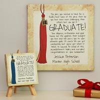 High School Graduation Gift Ideas for Teens
