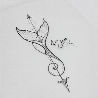 Amorzinho por sereia ❤️
