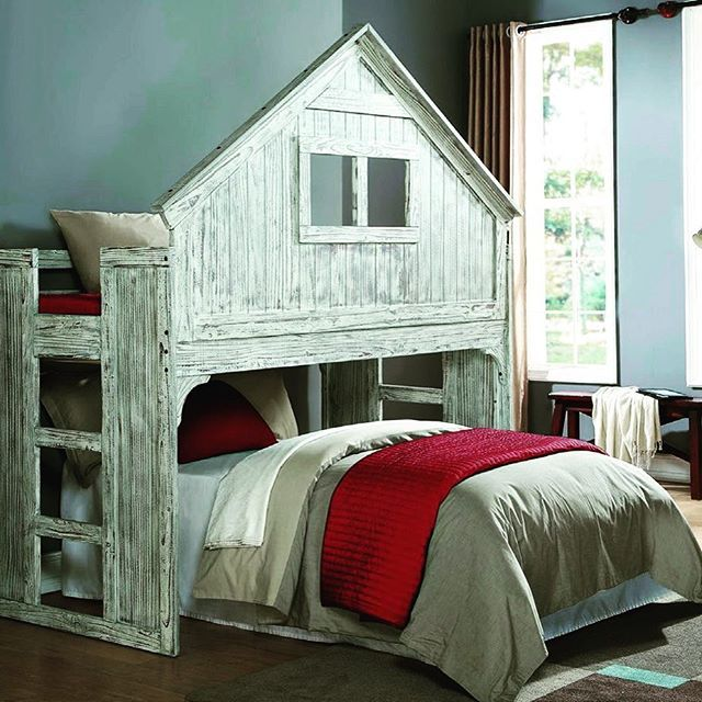 1000 ideas about cool bunk beds on pinterest bunk bed - Cool beds for sale ...