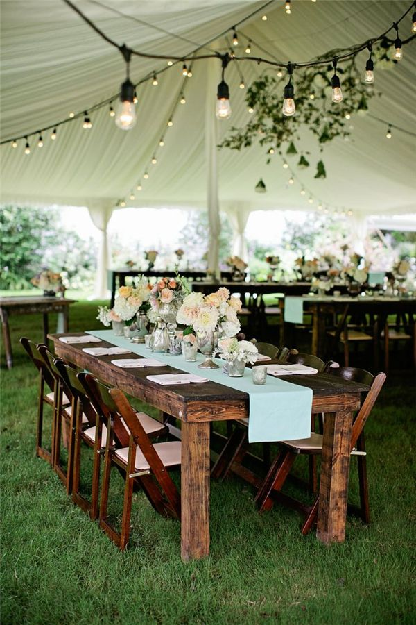 diy outdoor wedding lighting ideas%0A    best Marquee Wedding Ideas images on Pinterest   Marquee wedding  Wedding  ideas and Blessing