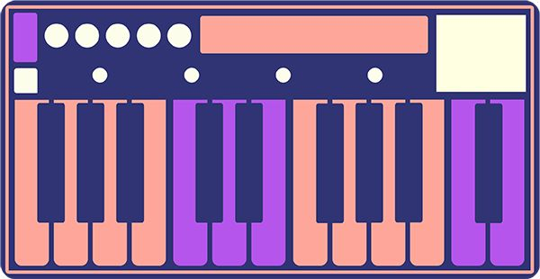 Workshop Produção Musical Workshop de Produção Musical, na Arts2Science, em Lisboa. Domingo, 17 de Maio 2015, das 17h30 às 19h30m Workshop de Produção Musical destinado a adolescentes e adultos com pouca ou nenhuma experiência na gravação e produção musical. Destina-se a tornar realidade, de uma maneira simples e rápida, as canções e ideias de composições. […]