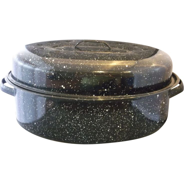 17 Best Images About Enamelware Graniteware On Pinterest