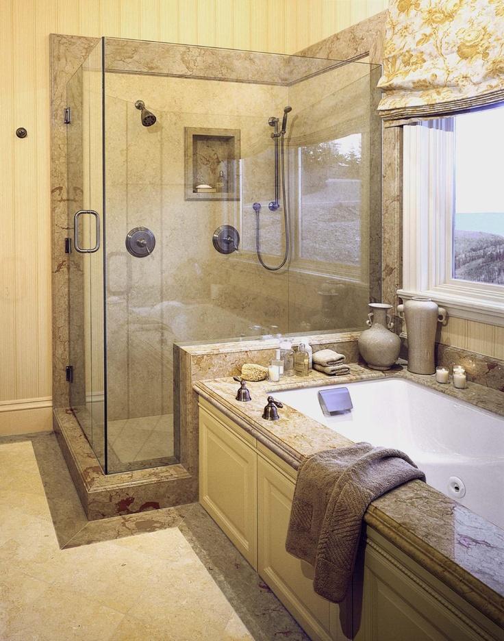 Top 25+ Best Granite Bathroom Ideas On Pinterest   Granite Kitchen Counter  Inspiration, Granite Countertops Near Me And Granite Countertops Colors