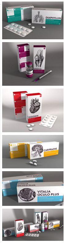 Pharma Medicine Designs inspiration