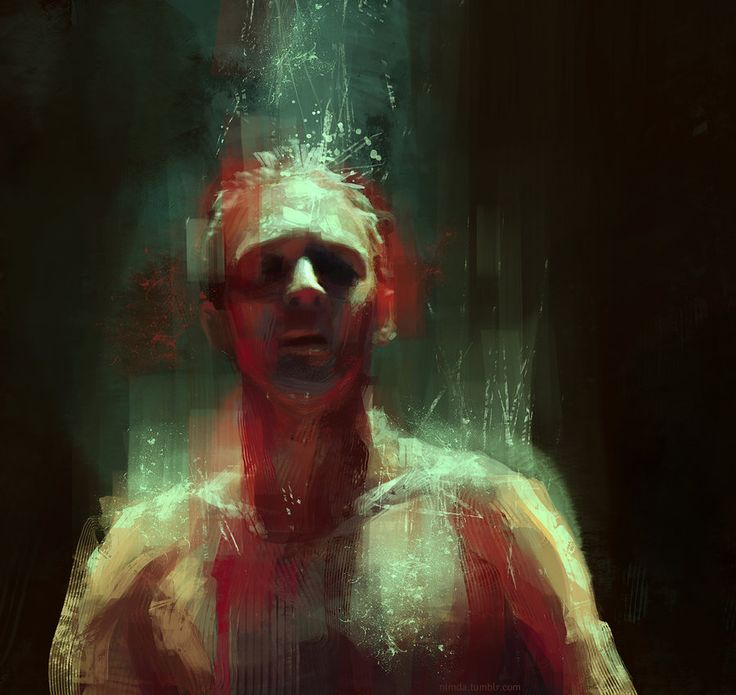 Coriolanus by ladynlmda on DeviantArt