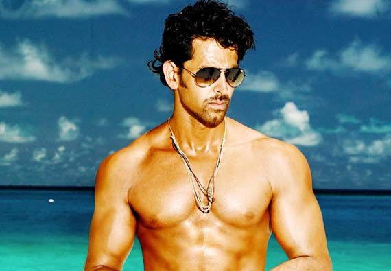 Hrithik Roshan advised to take rest, delaying shoot of Bang Bang | News | Bollywood | Fundoofun.com