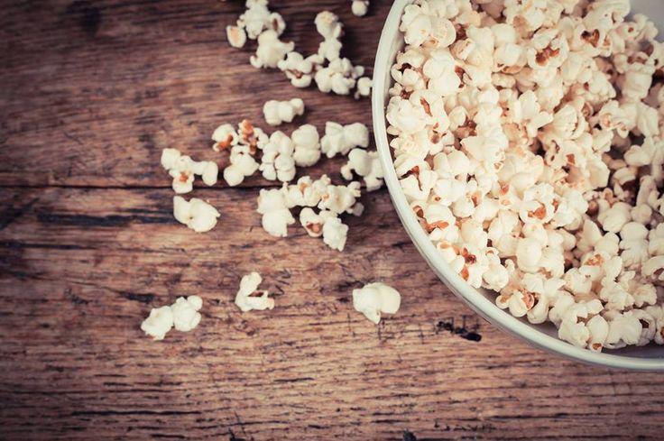 ¿Miércoles y con ganas de un respiro? ¡Tranquilo, disfruta de un rato de relax en los cines de #PlazadeArmas! Hoy puedes conseguir tu entrada de cine por solo 4,20€ con Cinesa ¿Una de palomitas? ;)