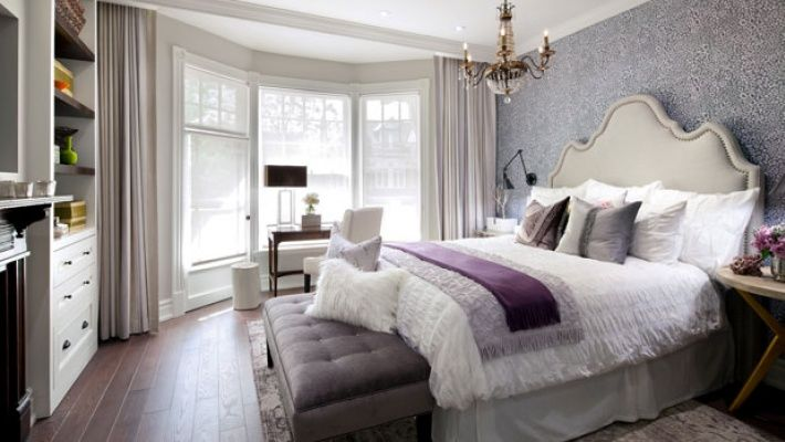 17 best images about candice olson designs on pinterest for Candice olson teenage bedroom designs