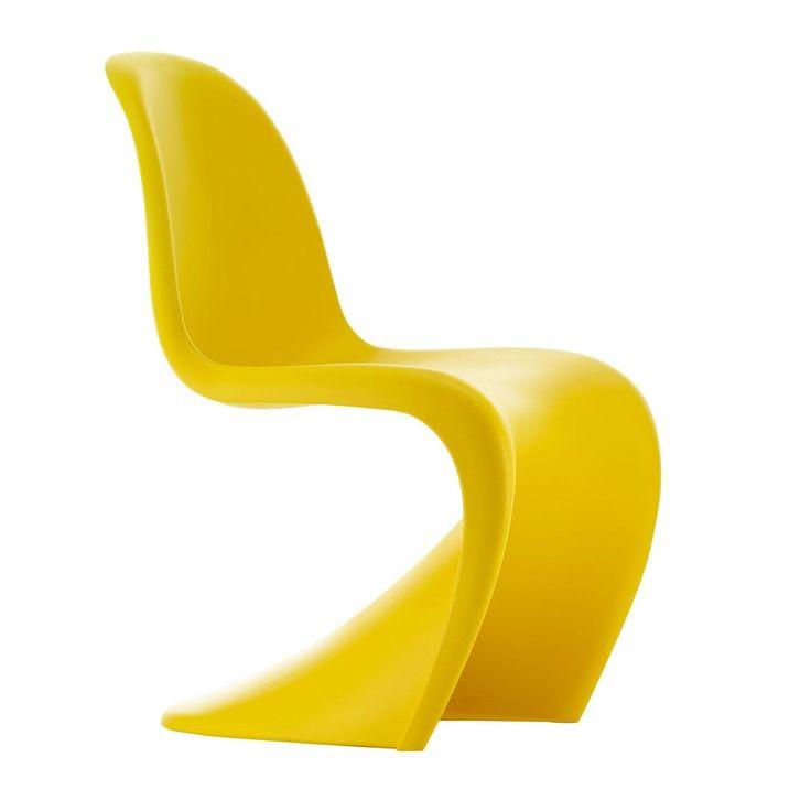 Best 20 Panton Chair Ideas On Pinterest