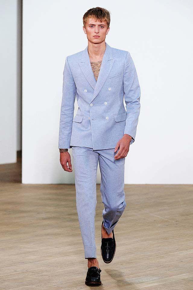 Image result for men's linen suits