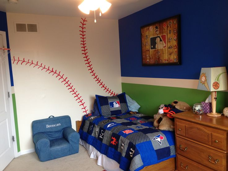 161 best Boy bedroom images on Pinterest Bedroom ideas Teen boy
