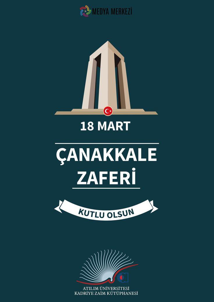 Kadriye Zaim Library (@atilimlibrary)   Twitter