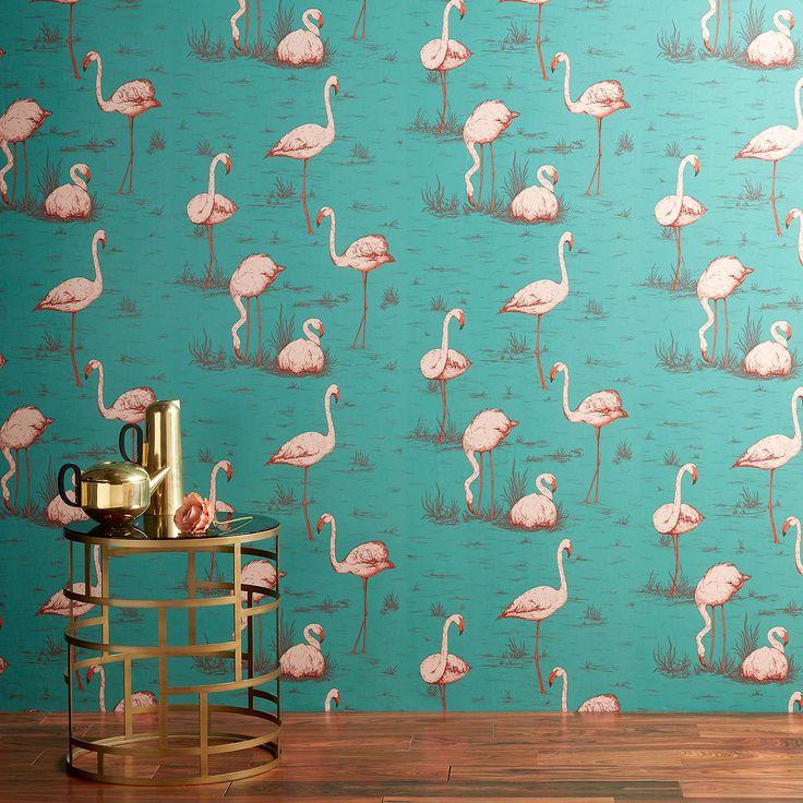 Best 25+ Burnt Orange Rooms Ideas On Pinterest
