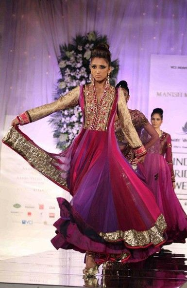 Pakistani Designer Dresses | pakistani designer clothing,designer dresses,pakistani designer dress ...