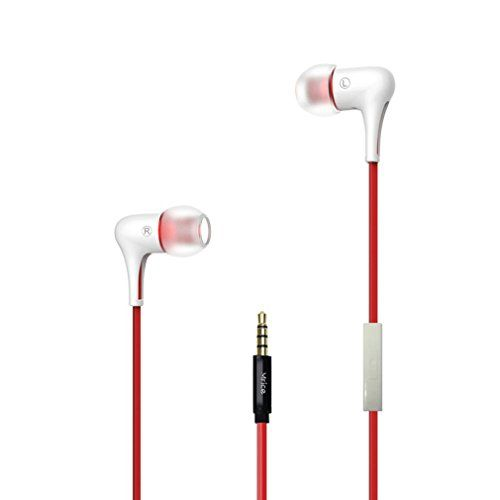 122 best images about Earphones&Headphones on Pinterest | Cable ...