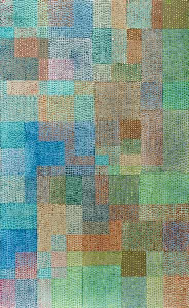 paul klee - Google Search