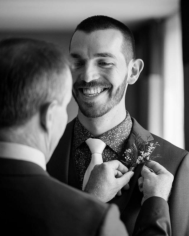 Time to get ready for the weekend!!! #luminous_weddings #thisiswhatlovelookslike      #engaged #weddinginspiration #weddingideas #bridetobe #weddinginspo #weddingplanning #ido #theknot #bride #shesaidyes #weddingday #instawedding #gettingmarried #torontophotographer #torontomodel #weddingstyle #torontophotography #weddingphotography #weddinggown #soloverly #weddingdetails #weddingblog #bridalinspo #huffpostido #stylemepretty #weddingdress #weddingchicks