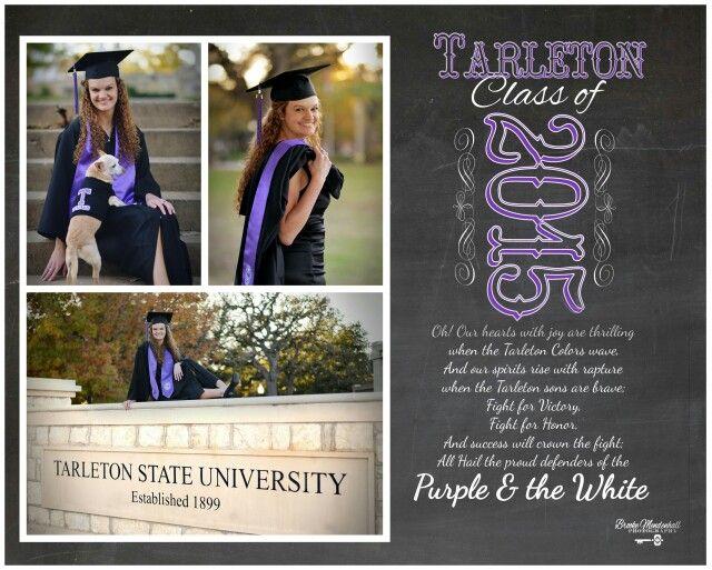 52 Best Tarleton State University Images On Pinterest