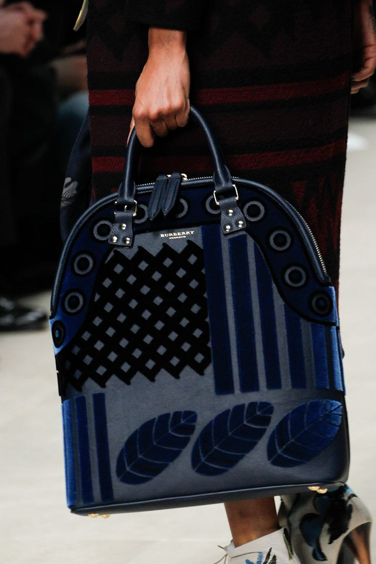 2015 air maxes Burberry Fall 2014 Ready to Wear Accessories Photos   Vogue