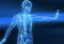 Sclerosi multipla: 1° farmaco contro la forma primariamente progressiva