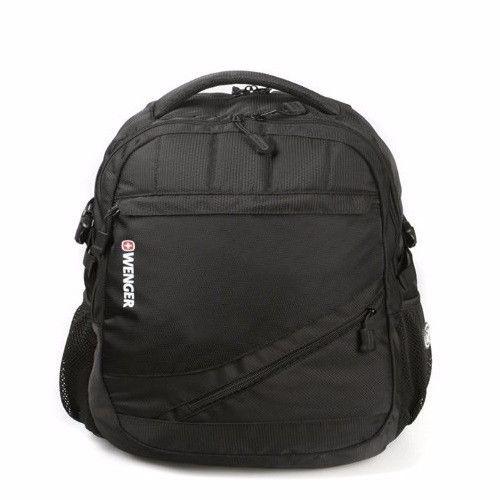 Wenger Laptop Backpack SA 9037