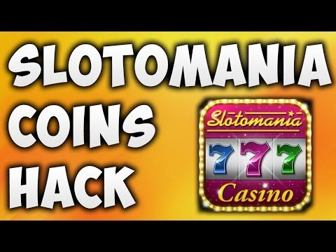 NewHack For Slotomania Free Slots 777 For Free To getUnlimited Coins, Slotomania Free Slots 777 Cheats Coins Slotomania Free Slots 777 Coins (MOD, unlimited). Play free slot games at the only onli