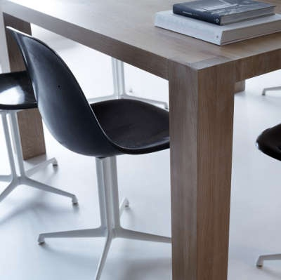 9 best van Rossum Furniture images on Pinterest | Dining room ...