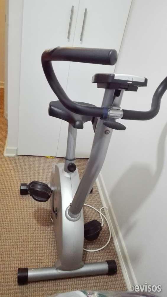 vendo bicicleta estatica  vendo bicicleta estatica marca protegus fitness  ..  http://valparaiso-city.evisos.cl/vendo-bicicleta-estatica-id-615450                                                                                                                                                                                 More