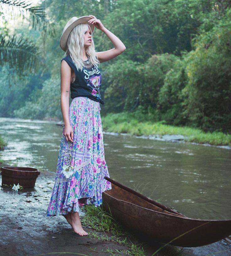 This skirt 😍