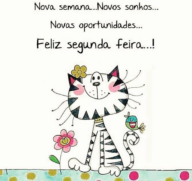 ❤❤ #filhode4patas  #amoanimais  #cachorroétudodebom  #cachorro  #amocachorro  #gato