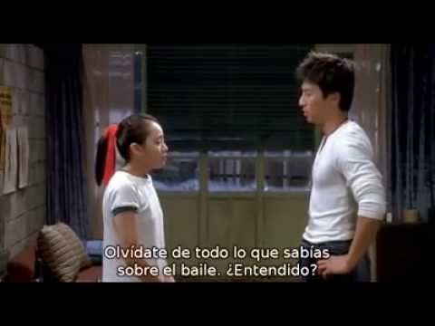 crazy little thing called love eng sub dramacool