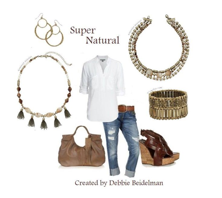 Premier designs spring 2016 jewelry