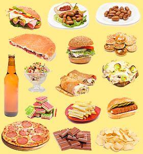 Examples of Lipids: fats | Macromolecules | Pinterest | Examples ...