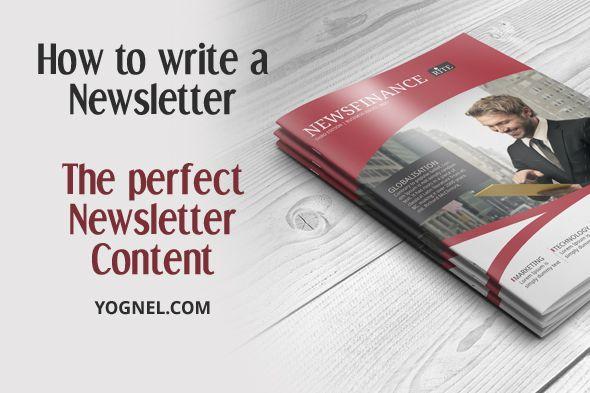 30 best Flyer Design images on Pinterest Flyer design, Flyer