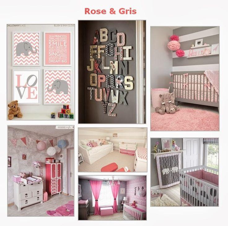 rose+et+gris.jpg 759×754 pixels