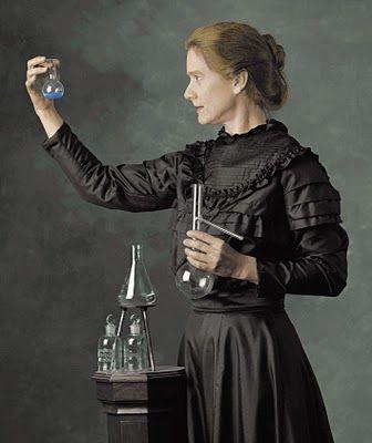 10 Most Famous Women Inventors